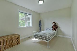 Photo 14: 11443 75 Avenue in Edmonton: Zone 15 House for sale : MLS®# E4168713