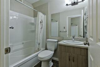 Photo 25: 11443 75 Avenue in Edmonton: Zone 15 House for sale : MLS®# E4168713