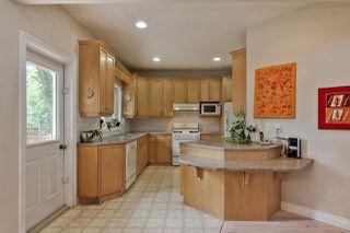 Photo 7: 11443 75 Avenue in Edmonton: Zone 15 House for sale : MLS®# E4168713