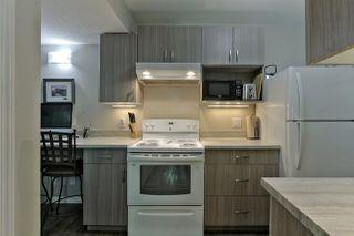 Photo 22: 11443 75 Avenue in Edmonton: Zone 15 House for sale : MLS®# E4168713