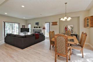 Photo 6: 11443 75 Avenue in Edmonton: Zone 15 House for sale : MLS®# E4168713
