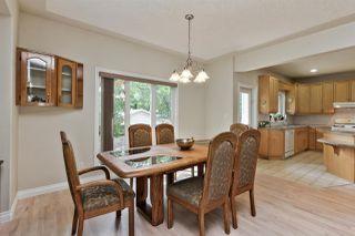 Photo 5: 11443 75 Avenue in Edmonton: Zone 15 House for sale : MLS®# E4168713
