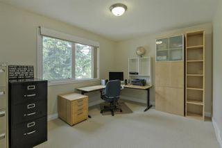 Photo 15: 11443 75 Avenue in Edmonton: Zone 15 House for sale : MLS®# E4168713
