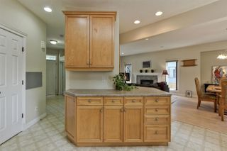 Photo 8: 11443 75 Avenue in Edmonton: Zone 15 House for sale : MLS®# E4168713