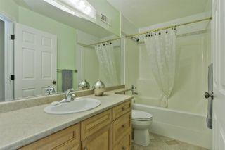 Photo 17: 11443 75 Avenue in Edmonton: Zone 15 House for sale : MLS®# E4168713