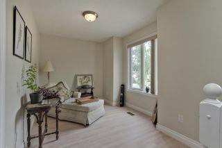 Photo 11: 11443 75 Avenue in Edmonton: Zone 15 House for sale : MLS®# E4168713