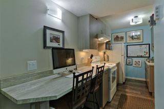Photo 21: 11443 75 Avenue in Edmonton: Zone 15 House for sale : MLS®# E4168713