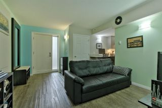 Photo 20: 11443 75 Avenue in Edmonton: Zone 15 House for sale : MLS®# E4168713