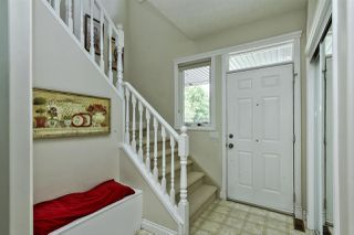 Photo 2: 11443 75 Avenue in Edmonton: Zone 15 House for sale : MLS®# E4168713