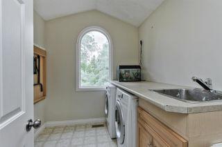 Photo 18: 11443 75 Avenue in Edmonton: Zone 15 House for sale : MLS®# E4168713