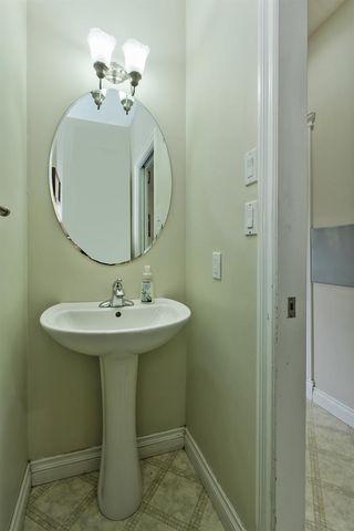 Photo 10: 11443 75 Avenue in Edmonton: Zone 15 House for sale : MLS®# E4168713
