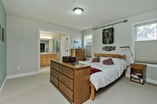 Photo 12: 11443 75 Avenue in Edmonton: Zone 15 House for sale : MLS®# E4168713