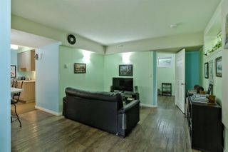 Photo 19: 11443 75 Avenue in Edmonton: Zone 15 House for sale : MLS®# E4168713
