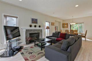 Photo 3: 11443 75 Avenue in Edmonton: Zone 15 House for sale : MLS®# E4168713