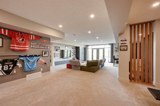 Photo 22: 6014 Crawford Drive in Edmonton: Zone 55 House for sale : MLS®# E4169196