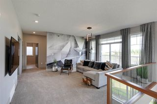 Photo 12: 6014 Crawford Drive in Edmonton: Zone 55 House for sale : MLS®# E4169196
