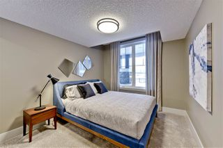 Photo 27: 6014 Crawford Drive in Edmonton: Zone 55 House for sale : MLS®# E4169196