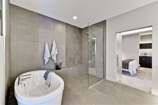 Photo 17: 6014 Crawford Drive in Edmonton: Zone 55 House for sale : MLS®# E4169196