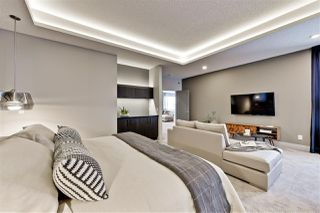 Photo 14: 6014 Crawford Drive in Edmonton: Zone 55 House for sale : MLS®# E4169196