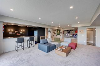 Photo 24: 6014 Crawford Drive in Edmonton: Zone 55 House for sale : MLS®# E4169196