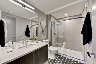 Photo 28: 6014 Crawford Drive in Edmonton: Zone 55 House for sale : MLS®# E4169196