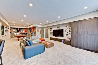 Photo 26: 6014 Crawford Drive in Edmonton: Zone 55 House for sale : MLS®# E4169196