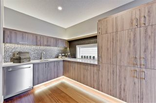 Photo 9: 6014 Crawford Drive in Edmonton: Zone 55 House for sale : MLS®# E4169196