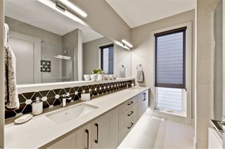Photo 19: 6014 Crawford Drive in Edmonton: Zone 55 House for sale : MLS®# E4169196