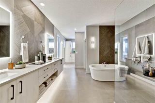 Photo 15: 6014 Crawford Drive in Edmonton: Zone 55 House for sale : MLS®# E4169196