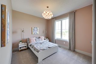 Photo 18: 6014 Crawford Drive in Edmonton: Zone 55 House for sale : MLS®# E4169196