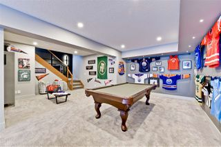 Photo 25: 6014 Crawford Drive in Edmonton: Zone 55 House for sale : MLS®# E4169196