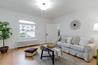Photo 10: 736 E 3RD Street in North Vancouver: Queensbury House 1/2 Duplex for sale : MLS®# R2399605