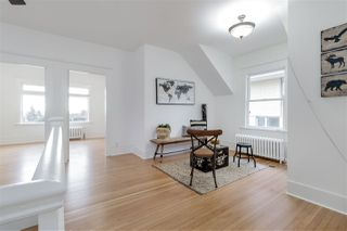 Photo 15: 736 E 3RD Street in North Vancouver: Queensbury House 1/2 Duplex for sale : MLS®# R2399605