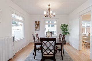 Photo 9: 736 E 3RD Street in North Vancouver: Queensbury House 1/2 Duplex for sale : MLS®# R2399605