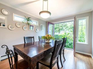 Photo 8: 2057 E 5TH Avenue in Vancouver: Grandview Woodland House 1/2 Duplex for sale (Vancouver East)  : MLS®# R2407601