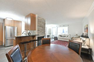 Photo 4: 1858 1858 111A Street in Edmonton: Zone 16 Carriage for sale : MLS®# E4175503
