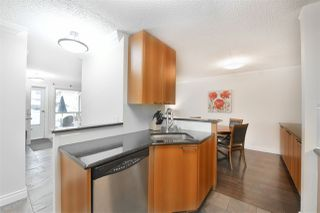 Photo 5: 1858 1858 111A Street in Edmonton: Zone 16 Carriage for sale : MLS®# E4175503