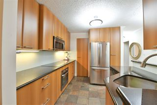 Photo 8: 1858 1858 111A Street in Edmonton: Zone 16 Carriage for sale : MLS®# E4175503