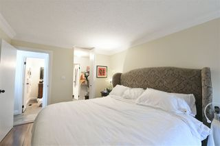 Photo 11: 1858 1858 111A Street in Edmonton: Zone 16 Carriage for sale : MLS®# E4175503