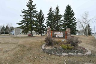 Photo 17: 1858 1858 111A Street in Edmonton: Zone 16 Carriage for sale : MLS®# E4175503