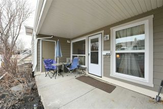 Photo 15: 1858 1858 111A Street in Edmonton: Zone 16 Carriage for sale : MLS®# E4175503