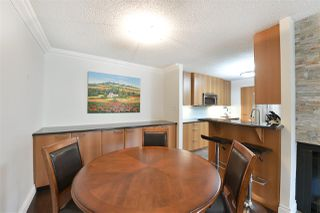 Photo 9: 1858 1858 111A Street in Edmonton: Zone 16 Carriage for sale : MLS®# E4175503