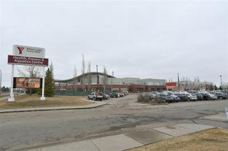 Photo 18: 1858 1858 111A Street in Edmonton: Zone 16 Carriage for sale : MLS®# E4175503