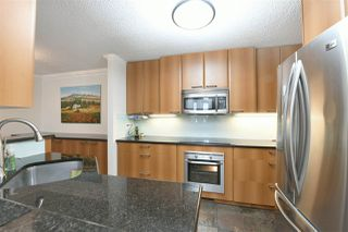 Photo 7: 1858 1858 111A Street in Edmonton: Zone 16 Carriage for sale : MLS®# E4175503