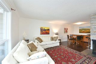 Photo 2: 1858 1858 111A Street in Edmonton: Zone 16 Carriage for sale : MLS®# E4175503