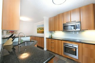 Photo 6: 1858 1858 111A Street in Edmonton: Zone 16 Carriage for sale : MLS®# E4175503