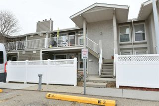 Photo 23: 1858 1858 111A Street in Edmonton: Zone 16 Carriage for sale : MLS®# E4175503