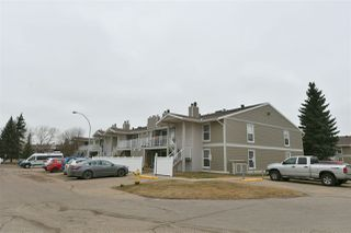 Photo 21: 1858 1858 111A Street in Edmonton: Zone 16 Carriage for sale : MLS®# E4175503