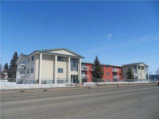 Photo 1: 205 3720 118 Avenue in Edmonton: Zone 23 Condo for sale : MLS®# E4176770