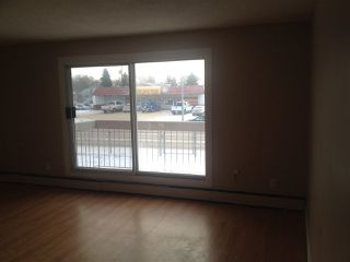 Photo 16: 205 3720 118 Avenue in Edmonton: Zone 23 Condo for sale : MLS®# E4176770